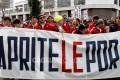 Cagliari e i suoi tifosi: quando l'unione fa (sul serio) la forza!