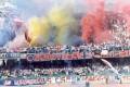 Cagliari: come prima, più di prima, t'amerò'!