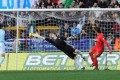 Dolci ricordi: quei quattro gol alla Lazio...