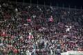 Tutti per il Cagliari, Cagliari vincente per tutti!