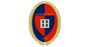 calciomercato-cagliari-calcio-2012-logo-rossoblù