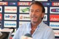Massimo Cellino, il Presidente indomito è tornato