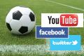 Il Calcio ai tempi del Web