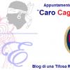 CARO CAGLIARI TI SCRIVO