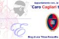 Caro Cagliari, una nuova avventura in Serie A sta per cominciare