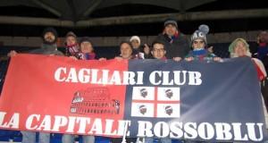 capitale rossoblu 2
