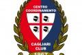 Cagliari Club, non solo Sardegna tinta di rossoblu