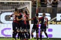 Caro Cagliari, torna a farci sognare!