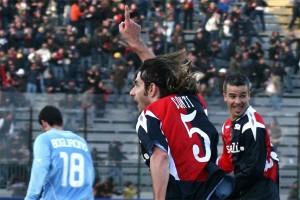 cagliari-napoli-2-1 2008