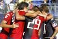 Caro Cagliari, sarò sempre al tuo fianco!
