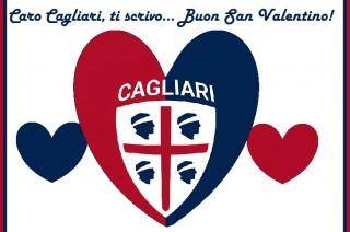Nuovo-Logo-Cagliari-Calcio-2